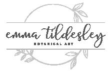 Emma Tildesley